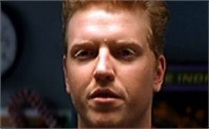 Ennemi de l'état (Enemy of the State) - Tony Scott (1998)