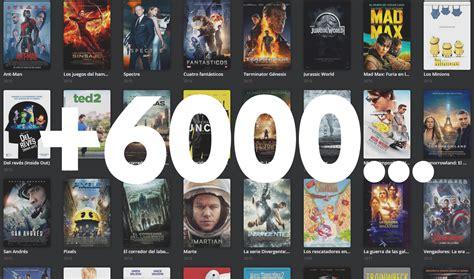 Pelishouse.com es un sitio ideal para ver peliculas y series online. La APP definitiva para Ver Películas Gratis   Escape Digital