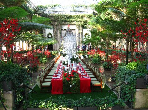 longwood gardens wedding brandywine i 95 and visiting bob carpenter center for 55 minutes stadium and arena visits