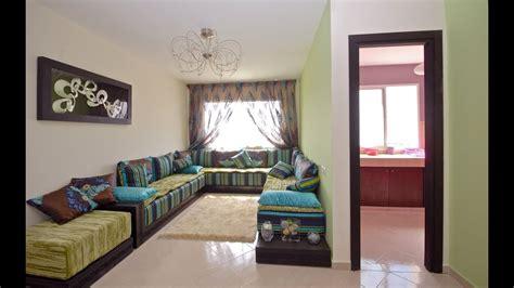 Espaces Saada Martil Appartement A Partir De 250 000 Dh