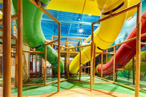 Best Places For Kids And Families To Play And Learn In Nyack  Mommy Poppins  Things To Do With