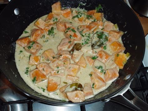 recettes d été cuisine cuisine dété recette ciabiz com