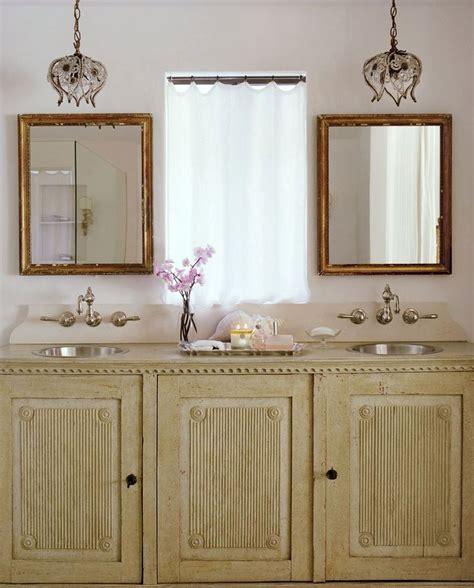stunning master bathroom lighting ideas