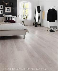 Vinylboden Holzoptik Hell : designboden vinylboden ein kleiner einblick in die gro e vinylboden auswahl vom bodenstudio ~ Sanjose-hotels-ca.com Haus und Dekorationen