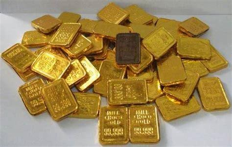 dinomarket pasardino square gold kg coklat kiloan