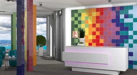 peinture sur faience cuisine carrelage mural faïence couleur carrelage salle de bain