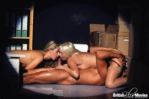 Adele Stephens Cock African Teens Porn