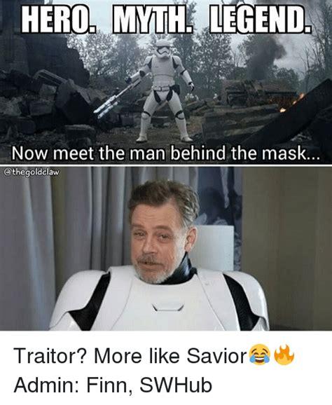 The Mask Meme - funny the mask memes of 2017 on sizzle masked