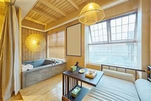 Duschkabine Selber Bauen : holzbadewanne selber bauen badewanne aus holz selber bauen ideen f r zuhause badewanne aus ~ Bigdaddyawards.com Haus und Dekorationen