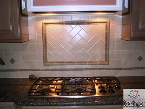 backsplash tile for kitchens cheap cheap kitchen tile backsplash 28 images 25