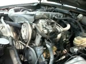 similiar new 2 9l ford engine keywords liter engine diagram 1989 ford ranger 4x4 2 9l v6 engine