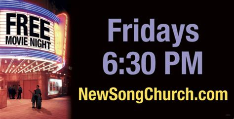 night banner church banners outreach marketing