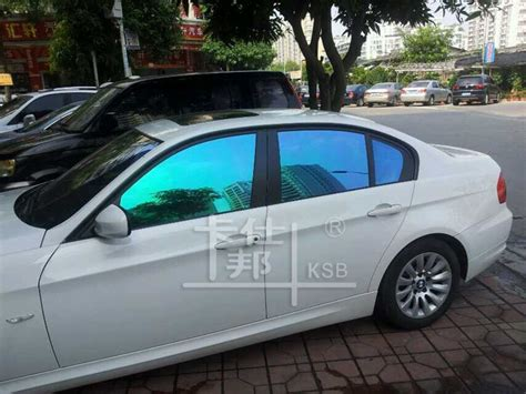 Car Paint Protection Film,skin Care Well Car Film,color