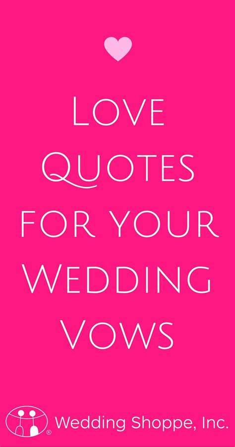 Wedding Quotes  38 Love Quotes For Your Wedding Vows. To Be A Wedding Planner Institute. Wedding Expo Pa. Asian Wedding Updos. Wedding Invitation Sets Printable. Wedding Ceremony Music How Many Songs. Ideas For Asking Someone To Be In Your Wedding. Wedding Reception Venues Bloomington In. Wedding Supplies Wollongong