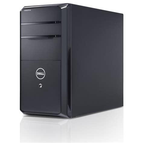 ordinateur de bureau sans tour tour ordinateur pas cher