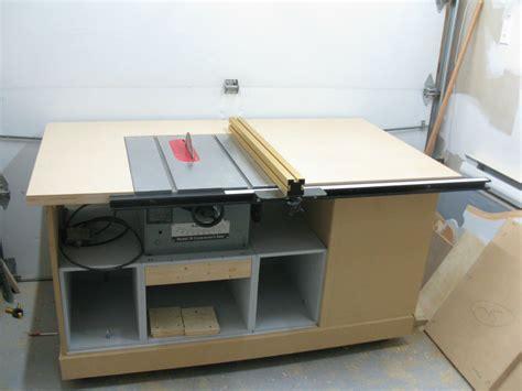 workstation   diy table  table  diy table