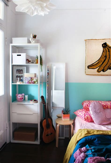 tiny bedroom makeover   girls room  teen