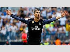 Cristiano Ronaldo pique sa crise