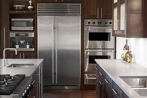 What Color Appliance Should You Buy
