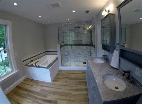 home remodeling  renovations  niantic east lyme