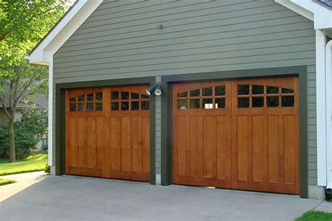 garage doors willow springs western springs il house