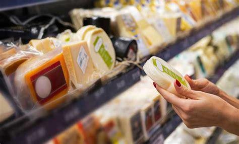 alimenti confezionati 10 cibi da evitare per dimagrire leitv