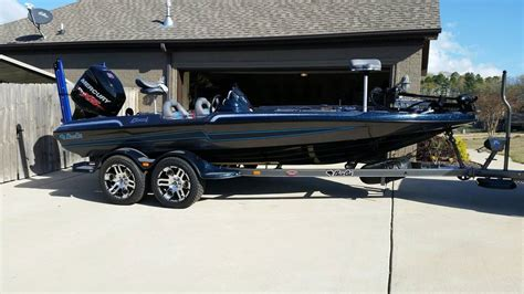 Bass Cat Boats Owners Forum by Question About Boat Upgrade Page 2 Bass Cat Boats