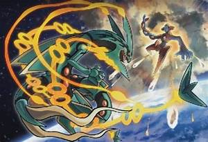 Pokemon ORAS stream with gameplay leak fears | Product ...
