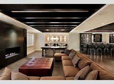 Basement Renovations 11 rooms to inspirequinjucom