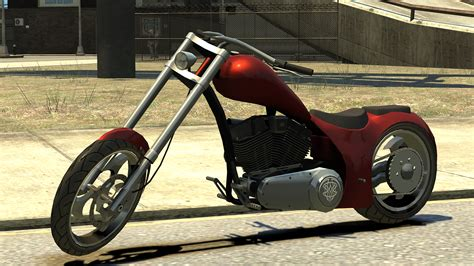 1939 Indian Four Motorcycle.jpg