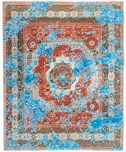 Teppich Jan Kath : orientteppiche von jan kath atelierbesuch in bochum ~ A.2002-acura-tl-radio.info Haus und Dekorationen