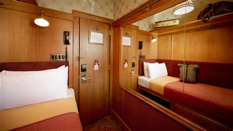bed ideas for standard cabin hotel room nyc hotel in lower manhattan