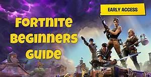 Fortnite A Beginner39s Guide To Defending Storm Shields