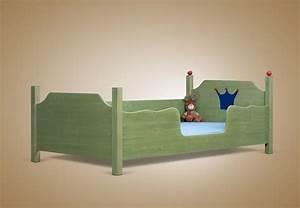 Kinderbett 70x140 Jungen : nimm deine tr ume mit in das jungen kojenbett paul ~ Whattoseeinmadrid.com Haus und Dekorationen