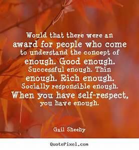 Self Concept Quotes. QuotesGram