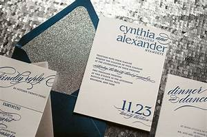 beautiful affordable letterpress wedding invitations With affordable wedding invitations nz