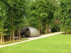 Gräser Im Garten : yin yang garten ep35 hitoiro ~ Michelbontemps.com Haus und Dekorationen