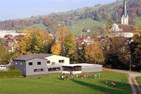 Haus An Der Emme
