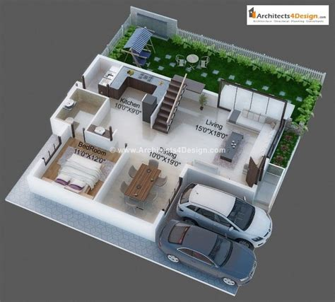 floor plans  architects find  architectural