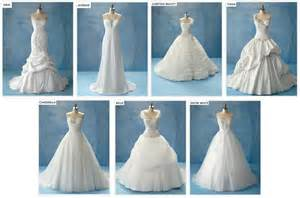 disney bridesmaid dresses be the of the disney style