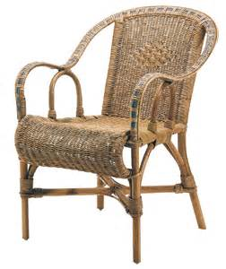 Renover Un Fauteuil En Osier entretenir un fauteuil en osier astuces d 233 co
