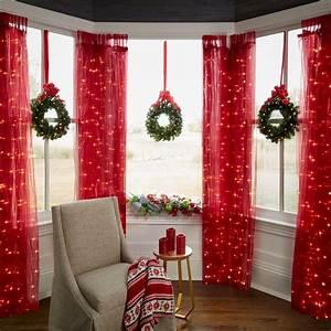 25, Best, Christmas, Wreaths, Decoration, Ideas, To, Follow, This, Season