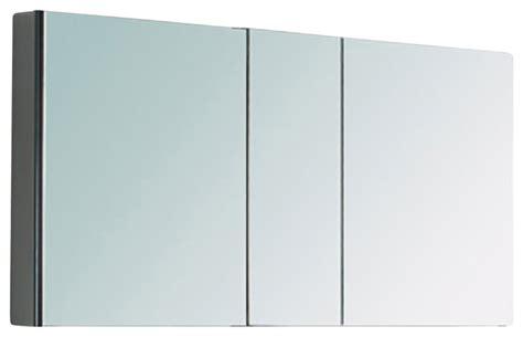 3 door medicine cabinets with mirrors three mirrored door medicine cabinet contemporary