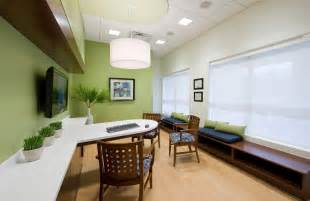 office design european design dental office louisville prospect kentucky ideal dentistry