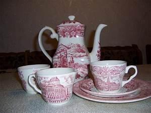 Porzellan Geschirr Hersteller : englisches geschirr porzellan g nstige k che mit e ger ten ~ Michelbontemps.com Haus und Dekorationen