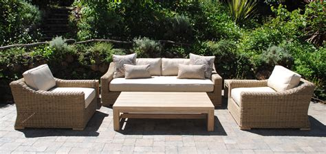 paradise teak announces  tuscany collection reclaimed