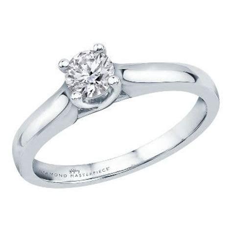 helzberg diamonds diamond