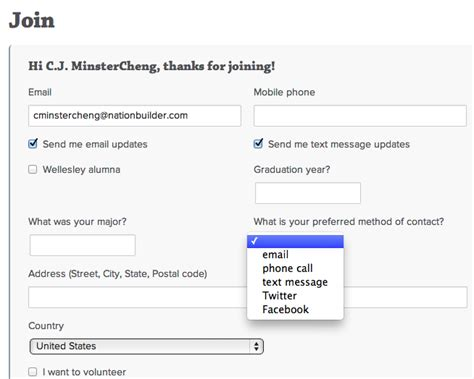 jquery form modification use jquery to change class