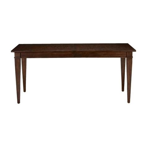 ethan allen dining room table leaf dining table ethan allen christopher dining table