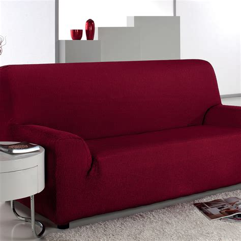 covers for 3 seater sofa easystretch 3 seater sofa cover home store more